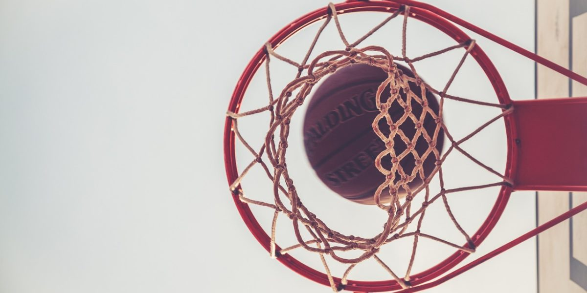 Origin of Basketball: Its History and Journey