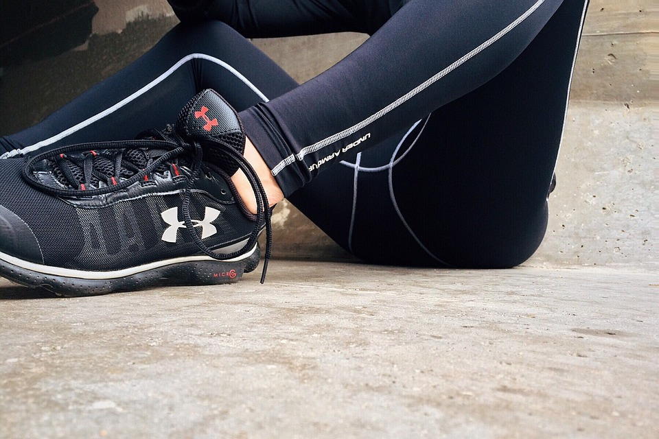 Which Workout Gear Should You Choose For Your Daily Workouts?