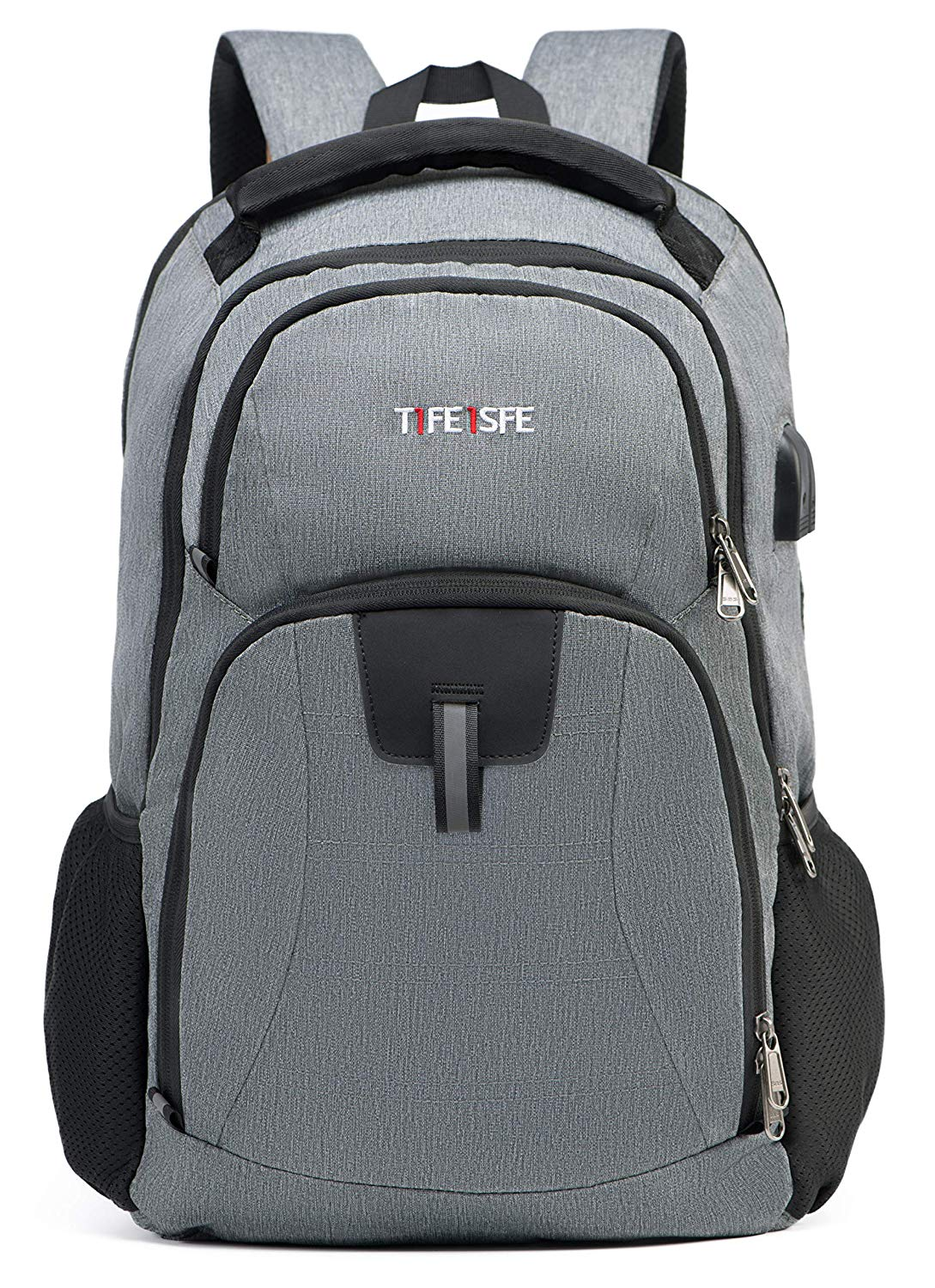 Top Picked Extra Large Backpack by Azonvisor